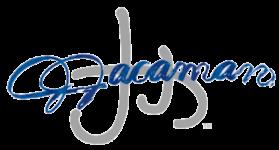 J Jacaman Wines